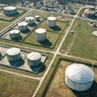Podražitev vseh naftnih derivatov