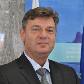 Gašperšič: Cilji Evropskega parlamenta na področju OVE so zelo visoki