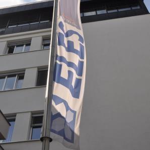 Za predsednika NS ELES-a imenovan dr. Janez Žlak