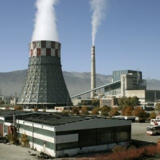 BiH's Gacko TPP Power Generation Higher Than Planned