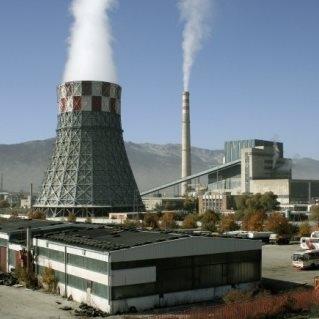 EEA: Premogovne elektrarne največji industrijski onesnaževalci v Evropi