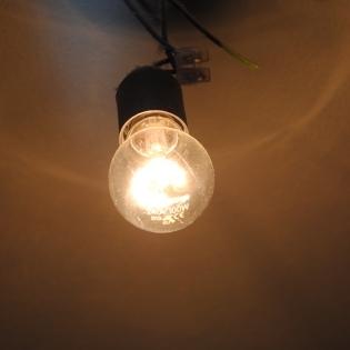 V Šentilju bodo s pomočjo javno-zasebnega partnerstva prenovili razsvetljavo