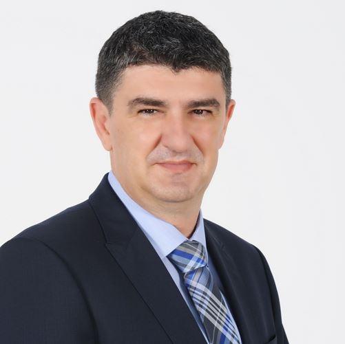 Zoran Miliša to Leave E.ON Croatia in May 2021