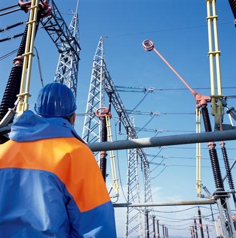 Verbund zaradi višjih cen energije letos pričakuje višji dobiček