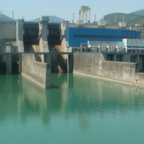 Ameriško start-up podjetje razvilo novo vrsto turbine za hidroelektrarne