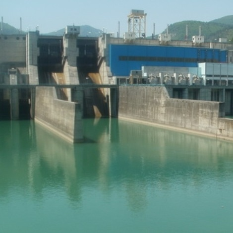 BiH's Višegrad HPP Generates 54.144 GWh of Electricity in April 2020