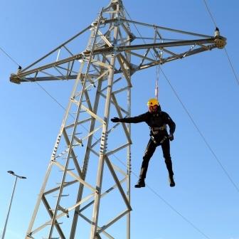 Elektro Celje začenja z odkupom lastnih delnic