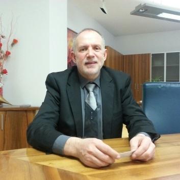 HSE objavil razpis za direktorja SENG; Pintar odhaja