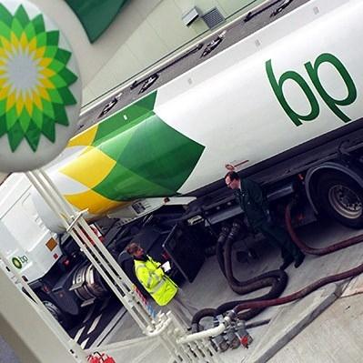 BP do leta 2030 načrtuje 40-odstotno zmanjšanje proizvodnje nafte in plina ter za 50 GW novih zmogljivosti za OVE