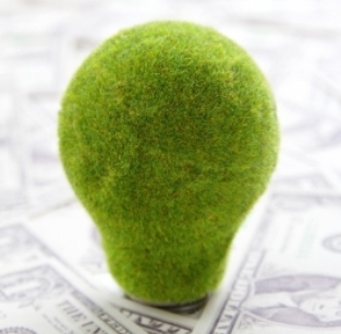 EK zagnala posvetovanje o evropskem standardu za zelene obveznice