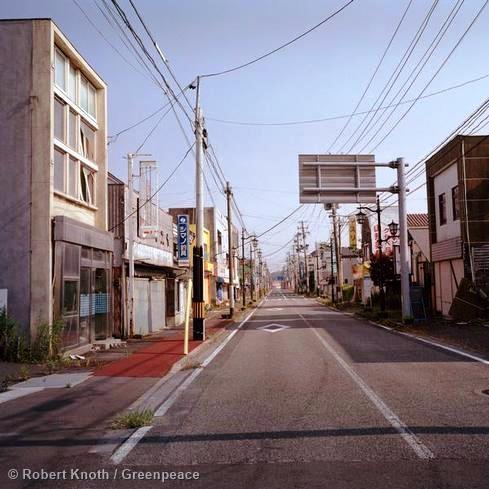 NENE 2021: Jedrska nesreča v Fukušimi izpostavila pomen varnostne kulture