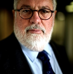 Cañete: Climate Neutrality Won't Make Europe Energy Independent
