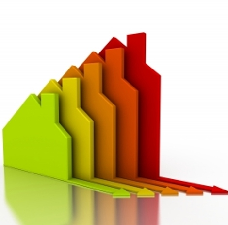 Umanotera: Pri ukrepih učinkovite rabe energije se pozablja na industrijo