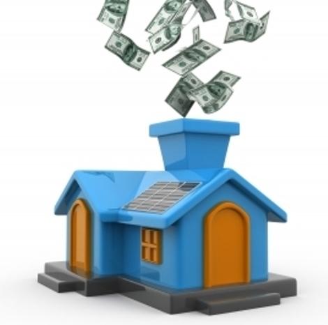 Eko sklad lani razdelil rekorden obseg spodbud za energetsko učinkovitost