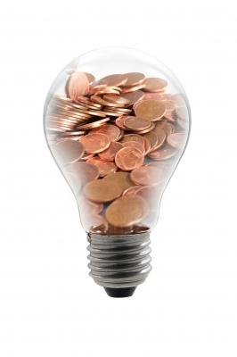 Na voljo 40 milijonov evrov novih posojil za investicije v krožno gospodarstvo