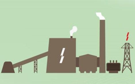 Croatia's Grubišno Polje Cogeneration Plant Starts Operating