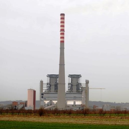 Ember: Svetovna raba premoga z dvigom povpraševanja po elektriki vse večja