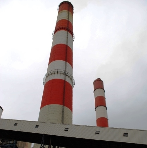 Poročilo: Skupni obseg načrtovanih premogovnih zmogljivosti že tretje leto v upadu