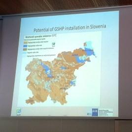 En.občina & En.management 019: Geotermalnega potenciala na SV Slovenije veliko