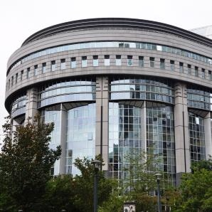 EP potrdil sporazum o energetskih ciljih