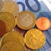 Petrol med delničarje razdelil skoraj 33 milijonov evrov
