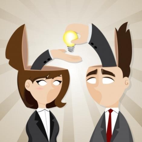 Evropska komisija državam članicam: Postanite vodilne v inovacijah!