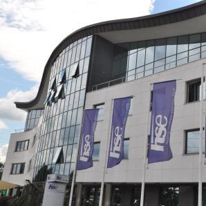 HSE razpisuje prosto delovno mesto trgovca