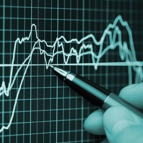 Cena pasovne energije v Sloveniji v prvem polletju lani padla za 7,1 %