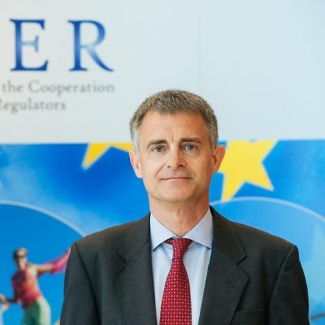 Alberto Pototschnig, ACER: Prihodnost bo zelo drugačna od preteklosti