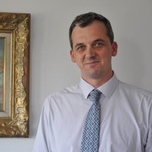 Danijel Levičar imenovan za poslovnega direktorja GEN energije