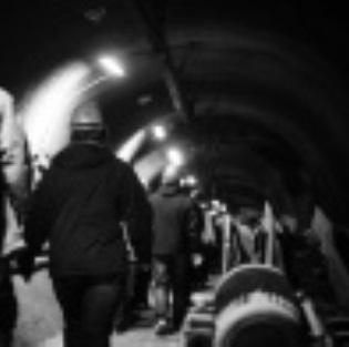 Sprejema se državna rudarska strategija