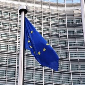 Nov bruseljski Akcijski načrt za trajnostno financiranje