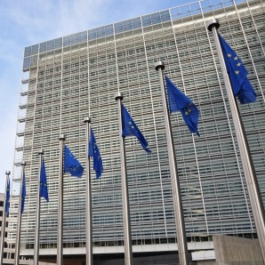 Commission Welcomes Parliament's Green Light on InvestEU