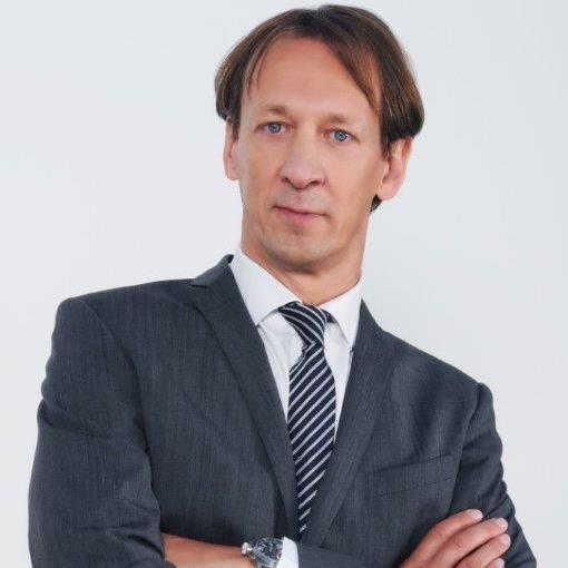 Karl Kraus, RWE: Globalni trendi dekarbonizacije, digitalizacije in decentralizacije poganjajo energetiko po vsej Evropi