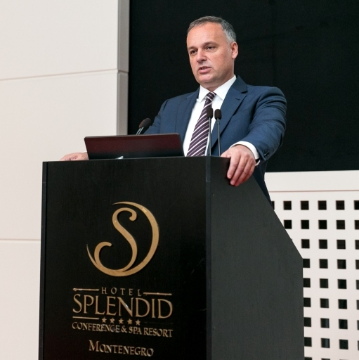 Aleksandar Mijušković, SEE CAO: We Want to Become a One-Stop Shop for Traders in SEE