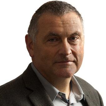 Franc Žlahtič, SNK WEC: Global Energy Transition Is Underway