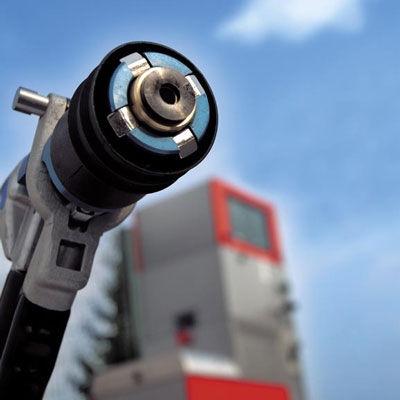 Plinska goriva ekonomsko gledano zanimiv vir energije za promet