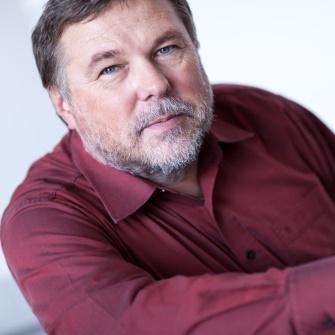 Dr. Leon Cizelj, IJS: Jedrska energija ne uspeva, ker je brezogljična, marveč ker omogoča velike proizvodne enote