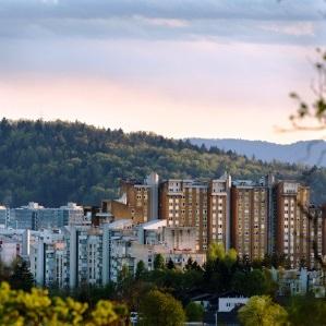 Energetika Ljubljana lani najbolj povečala prodajo elektrike