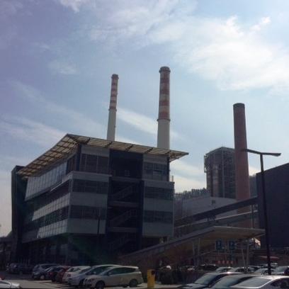 Nikolić: TEŠ bi lahko v bodoče proizvajal električno energijo iz plina