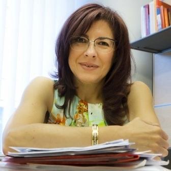 Dr. Romana Jordan imenovana v upravni odbor EIT