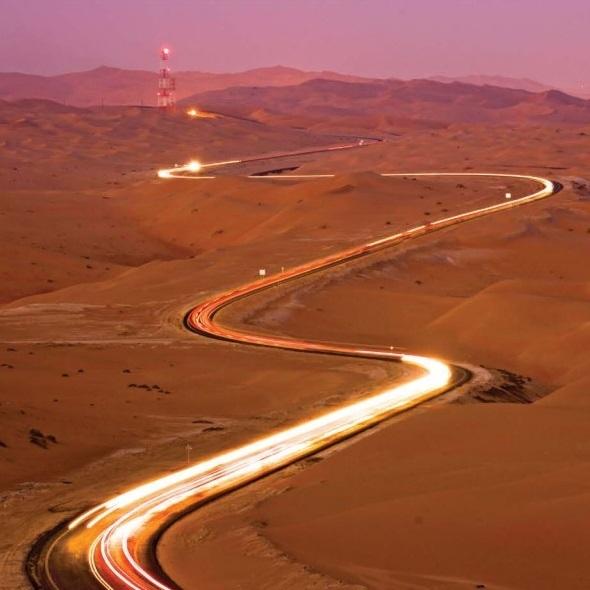 BP začel Turčiji dobavljati prve količine plina iz azerbajdžanskega polja Shah Deniz 2