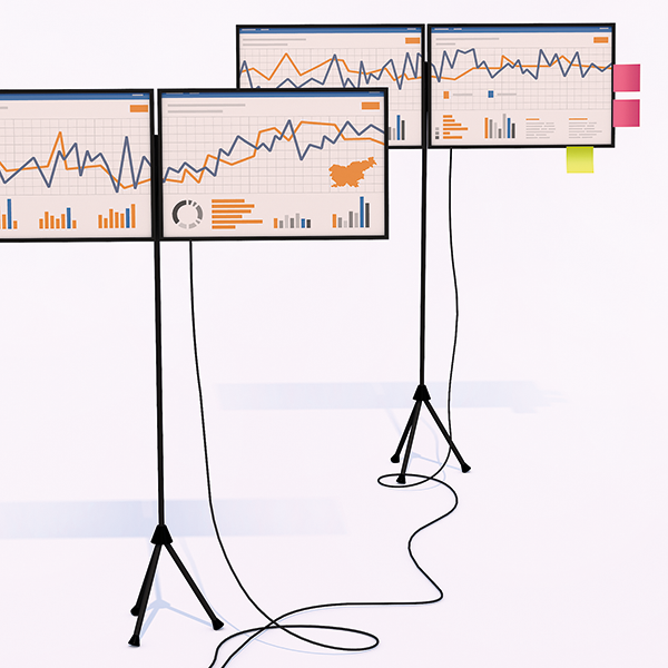 Decoupling of SI-HR DA Markets: Negative Prices on CROPEX, High Prices on BSP