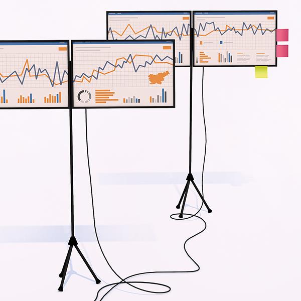 EPEX SPOT: Obseg trgovanja na promptnih trgih leta 2017 zrasel za 1 %
