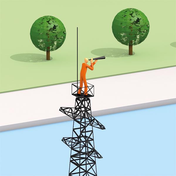 ELES zakupil elektriko za terciarno regulacijo frekvence za oktober