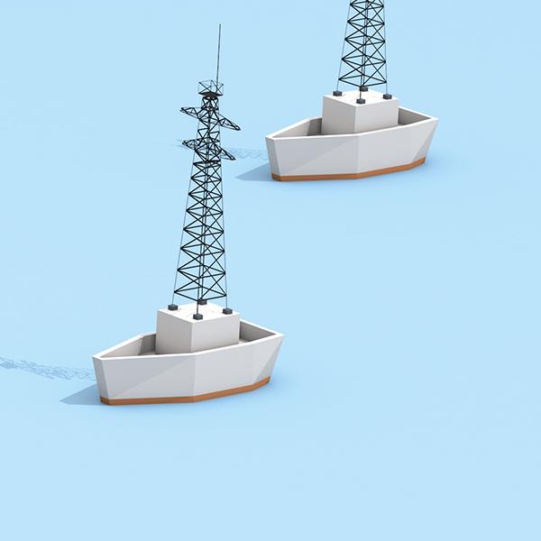 Nova energetska prihodnost prinaša novo arhitekturo energetskih omrežij