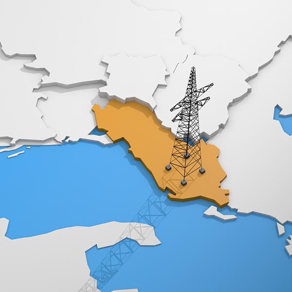 Slovenija in Kosovo sodelujeta pri energetsko-okoljskih projektih