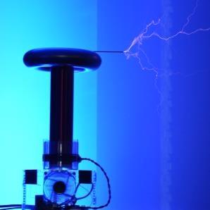 Oskrba z električno energijo iz OVE v Višegrajskih državah cenejša od jedrske energije