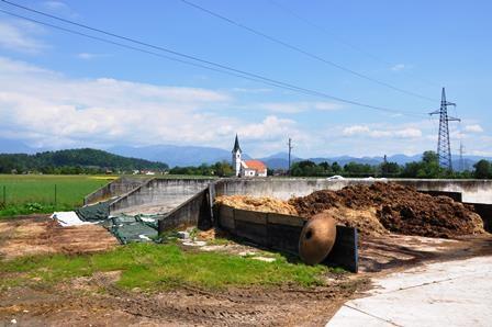 Croatia's Fortenova Group Secures 65% Direct Stake in A.N.P. Energija