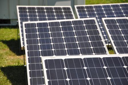 Bulgarian and Turkish companies win 100 MW solar project in North Macedonia